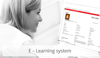 Distance-learning-system-DLS