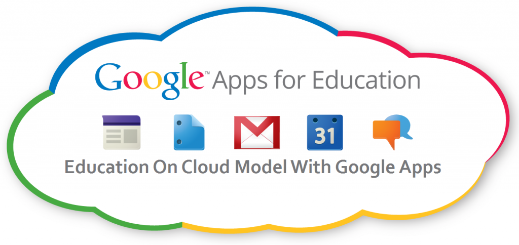 Google-Apps-for-Education (1)