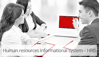 Human-resources-informational-system_HRIS