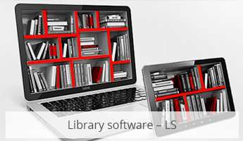Library-software-LS