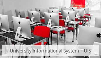 University-informational-system-UIS